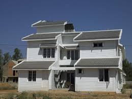 pergola design amazing sol flat roof pergola request quote