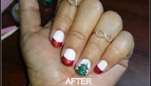winterize your nails manicure tips and trending colors for this