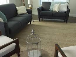 large living room rugs how to choose the right rug pad for your area rugs rugpadusa
