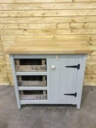 kitchen islands for sale ebay details about kitchen island unit solid wood with 40mm reclaimed