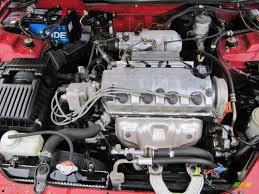 honda accord vtec engine diagram 1994 1997 honda odyssey engine
