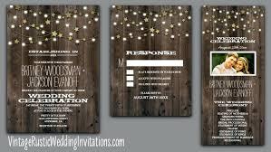 barn wedding invitations wedding invitations country theme inovamarketing co