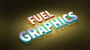 3d logo u0026 text effect mockup psd graphicsfuel