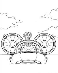 paw patrol coloring pages u2022 coloring pages