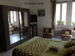 chambre d hote biarritz pas cher 10 beautiful chambres d hotes etienne de baigorry nilewide