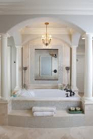 luxury bath custom built and designed by my hubby vincent longo
