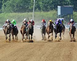 news u2013 ellis park racing