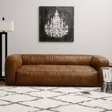fulham leather sofa for sale bina industrial sofa black eco friendly sofa furniture