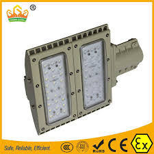led ceiling lights price in pakistan led ceiling lights price in