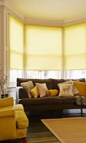 33 best roller blinds images on pinterest rollers roller blinds