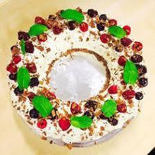 chocolate ripple cake wine u0026 dine pinterest chocolate cake
