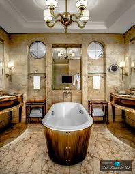 from small bathroom to luxurious master suite design drury haammss bathroom medium size st regis luxury hotel e2 80 93 singapore suite bathroom the pinnacle