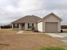 5496 Best Small House Images by Thibodaux Real Estate Thibodaux La Homes For Sale Zillow