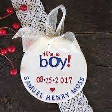 birth announcement keepsake dishes by say your
