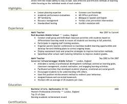 Simple Resume Builder Stimulating Job Resume Tags Cv Resume Writing Services Free