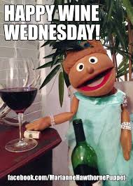 Red Wine Meme - funny wine pictures for facebook picsgalary