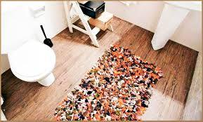tappeti per cucine tappeti per cucina country riferimento per la casa