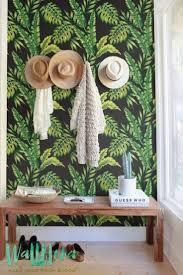 temporary wallpaper best 25 temporary wallpaper ideas on pinterest removable