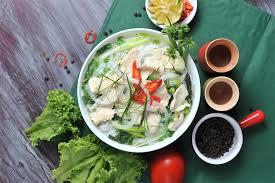 hanoi cuisine top 10 authentic cuisine restaurants in hanoi magazine