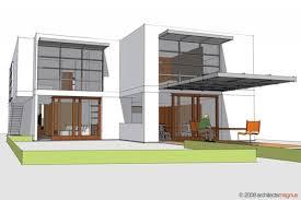 Home Design Plan View Emejing Minimalist Home Designs Ideas Decorating Design Ideas
