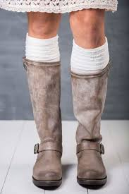 womens boots made in america boot toppers boot cuffs scarves and accessories for
