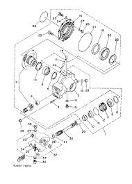 diagrams 982851 kodiak atv wiring diagram yfm400fwa atv brilliant