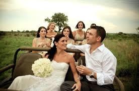 www wedding destination wedding kruger safari wedding package