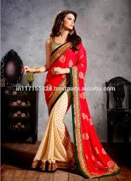 bangladesh saree saree heavy lacha lehenga style saree in bangladesh sri lanka