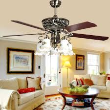 decorative ceiling fans with lights decorative ceiling fans with lights decorative ceiling fans with