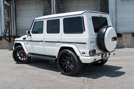 mercedes g wagon matte black car gallery