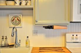 under cabinet lighting low voltage cabinets ideas how to install under cabinet lighting low voltage
