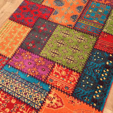 Cheap Tribal Rugs Decorating Cheap Floor Rugs Aztec Rugs