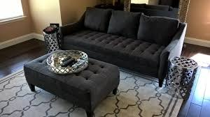 havertys black friday sale parker sofa havertys