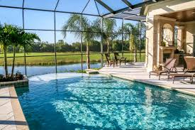 Cost Of Putting A Pool In Your Backyard by How A Pool Affects Your Homeowners Insurance Valuepenguin