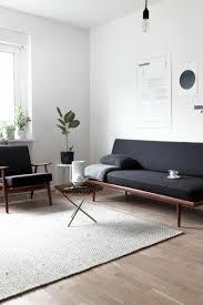 Scandinavian Design Furniture Scandinavian Design 120 Stylish Ideas In Pictures U2013 Fresh Design