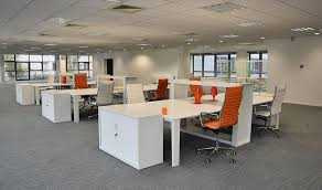 agencement bureaux travaux aménagements de bureaux et locaux professionnels smrb