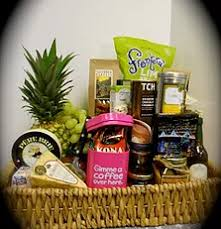 custom gift baskets just for you by us custom gift baskets for any occasion san jose