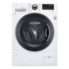 home depot washer black friday all in one washer u0026 dryer washers u0026 dryers the home depot