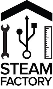 workshops u2014 steam factory
