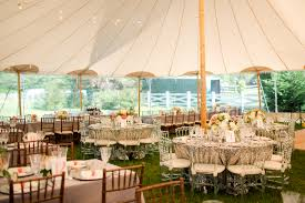 elegant backyard estate wedding natalie u0026 huey charlotte jarrett