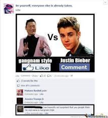 Psy Meme - psy by famoustar meme center