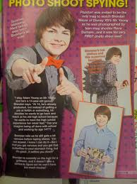 makeup artist school ta brendan meyer and popstar magazine ward makeup artist