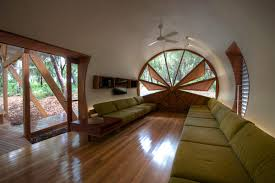 unique home interior design ideas unique small home designs luxury unique interior picture