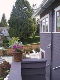 choosing exterior paint colors and materials u2013 seattle architects