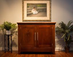 tv lift cabinet foot of bed stunning the florence tv cabinet with lift by activated decor order