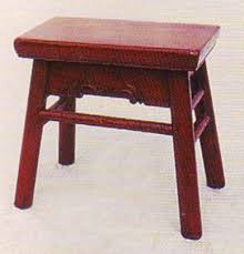 Oriental Chairs 48 Best Asian Chairs And Seating Images On Pinterest Asian