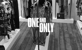 designer sale one only designer sales march 2017