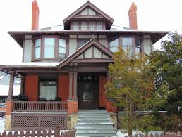 winnipeg luxury homes 10 canadian houses for sale with stunning fireplaces point2 homes