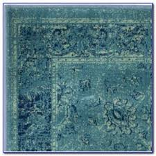 Turquoise Area Rug Turquoise Area Rug 9x12 Rugs Home Decorating Ideas Djq7n10r3l
