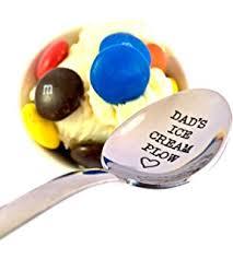 Personalized Ice Cream Bowl Amazon Com Giftsforyounow Ice Cream Bowl With Personalized